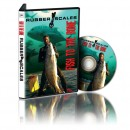Fish To The Bone DVD