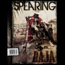 Spearing Magazine Volume 6 #2