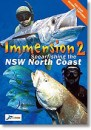 Immersion II DVD