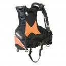Beuchat MasterLift Junior BCD