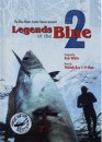 Legends of the Blue 2