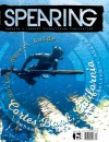 Spearing Magazine Volume 7 #4