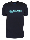 Speared SpearFish T-Shirt