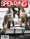 Spearing Magazine Volume 9 #4