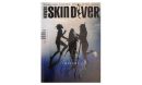 Hawaii Skin Diver Issue 62