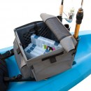 Surf To Summit Kayak Crate Caddy