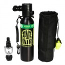 Spare Air Nitrox Kit 6.0 Cubic Feet