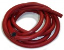 HammerHead Bulk Band Rubber Red Small ID