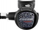 Cressi Sub MC9/Compact Regulator