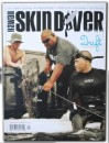 Hawaii Skin Diver Issue 47