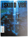 Hawaii Skin Diver Issue 56
