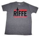 Riffe Speared T-shirt
