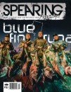 Spearing Magazine Volume 10 #1