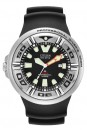 Citizen Professional Diver Wristwatch