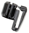 Riffe Snorkel Keeper for Stable Snorkel