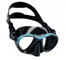 Cressi Sub Metis Hunter Edition Mask