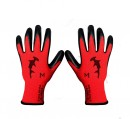 HammerHead Latex Grip Dyneema Gloves