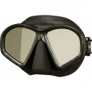 IST Hunter Mask With Mirrored Lenses