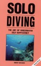 Solo Diving Second Edition