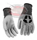 JBL Dyneema Gloves