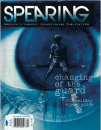 Spearing Magazine Volume 8 #4