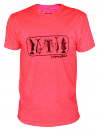 Speared Vintage T-Shirt