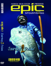 Hawaii Skin Diver Epic: Journey To Palau DVD
