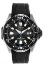 Citizen Promaster Diver Wristwatch
