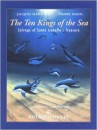 The Ten Kings Of The Sea