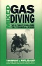 Mixed Gas Diving Paper Back