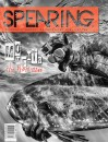 Spearing Magazine Volume 7 #2