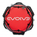 Evolve Hybrid Apnea Float