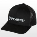 Speared Trucker Hat