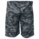 Pelagic 4Tek Fish Camo II Shorts