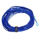 Rob Allen Blue Water Bungee Float Line